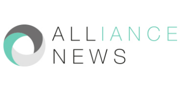 Alliance News Ltd logo