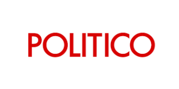 Go to POLITICO SPRL profile