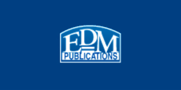 EDM Publications