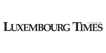 The Luxembourg Times, Journalist