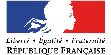 French Embassy, Press & Communication Manager