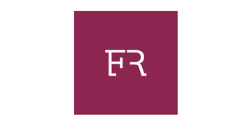 Fretté Rogerson Communications Ltd logo