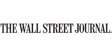 Jobs with Dow Jones