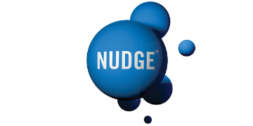 Nudge Global Limited